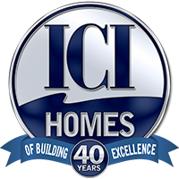 ICI Homes