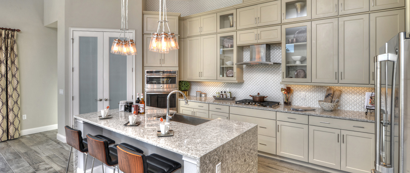 New Homes In Fishhawk Ranch Lithia Ici Homes