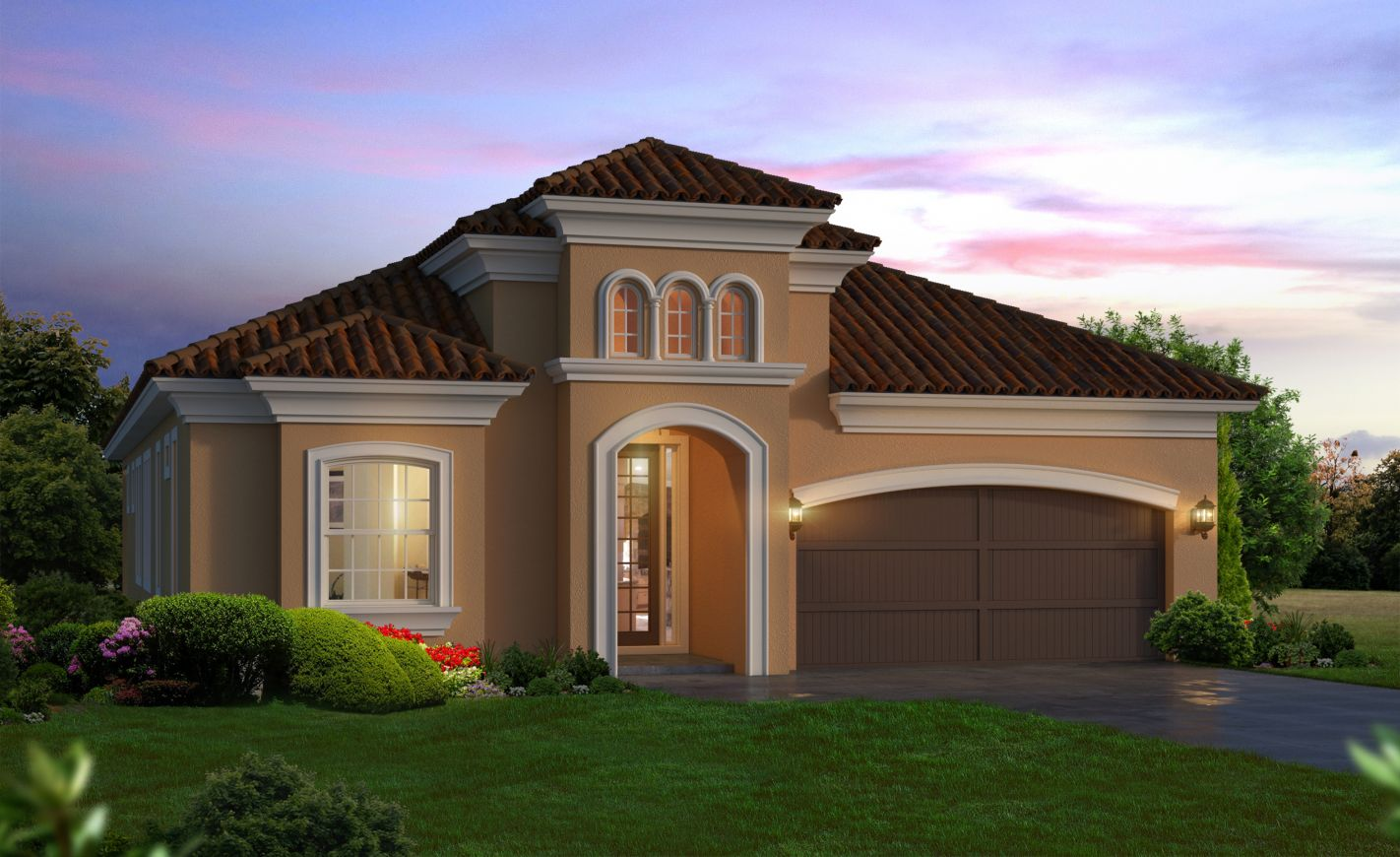 New Homes In Nocatee Ponte Vedra Ici Homes