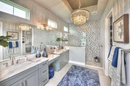 Costa Mesa at eTown | ICI Homes