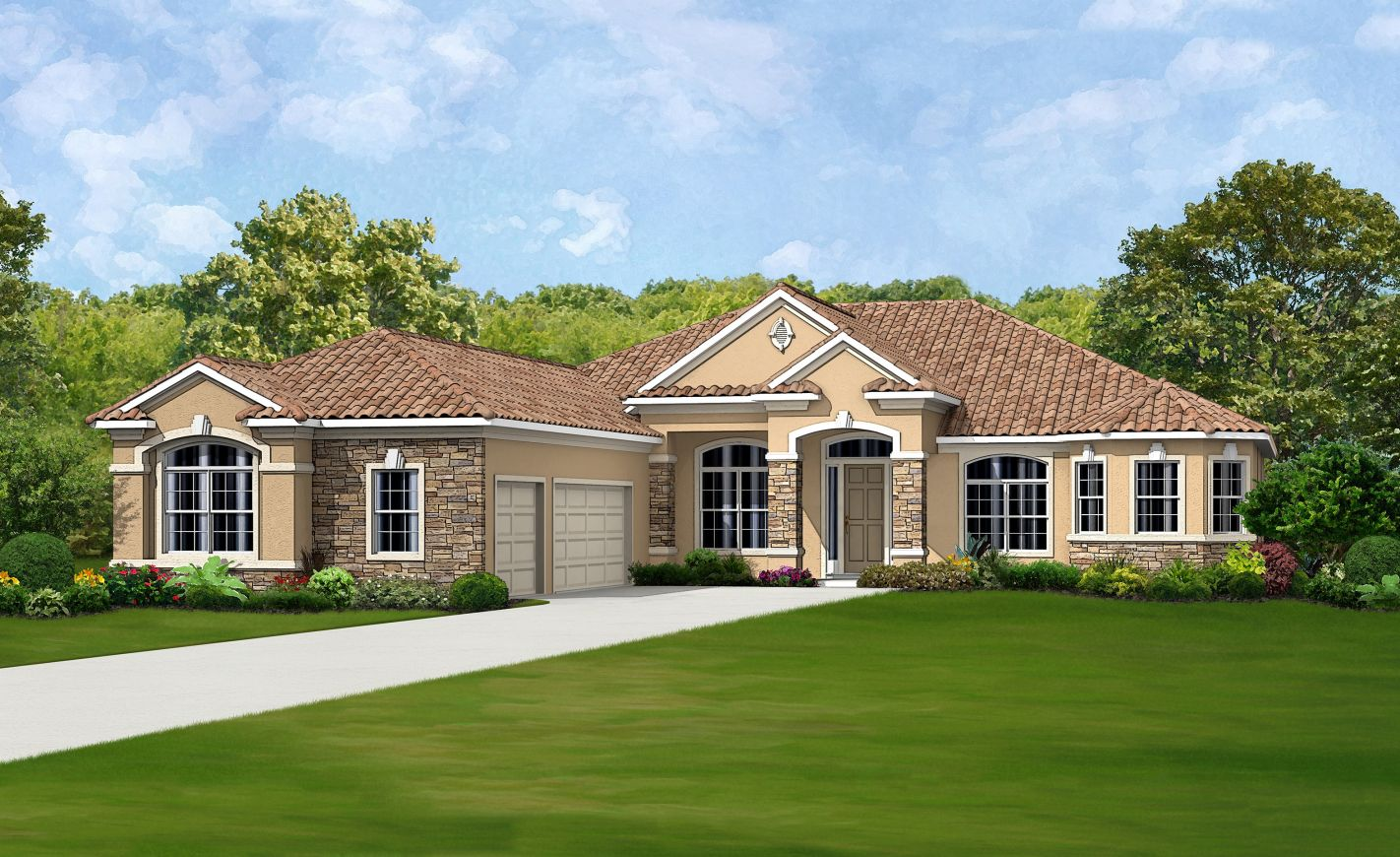 Model homes for sale tampa fl home decor ideas for Model home decorations for sale