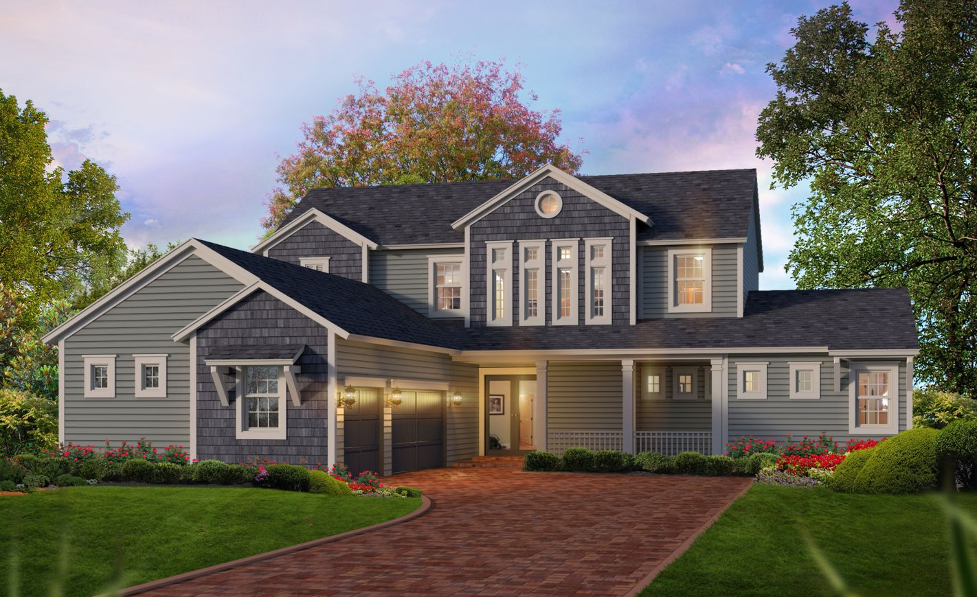 Nocatee Homes for Sale - The Marabella at Nocatee