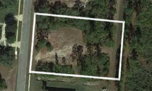 Orlando 1 Acre Lot - 27