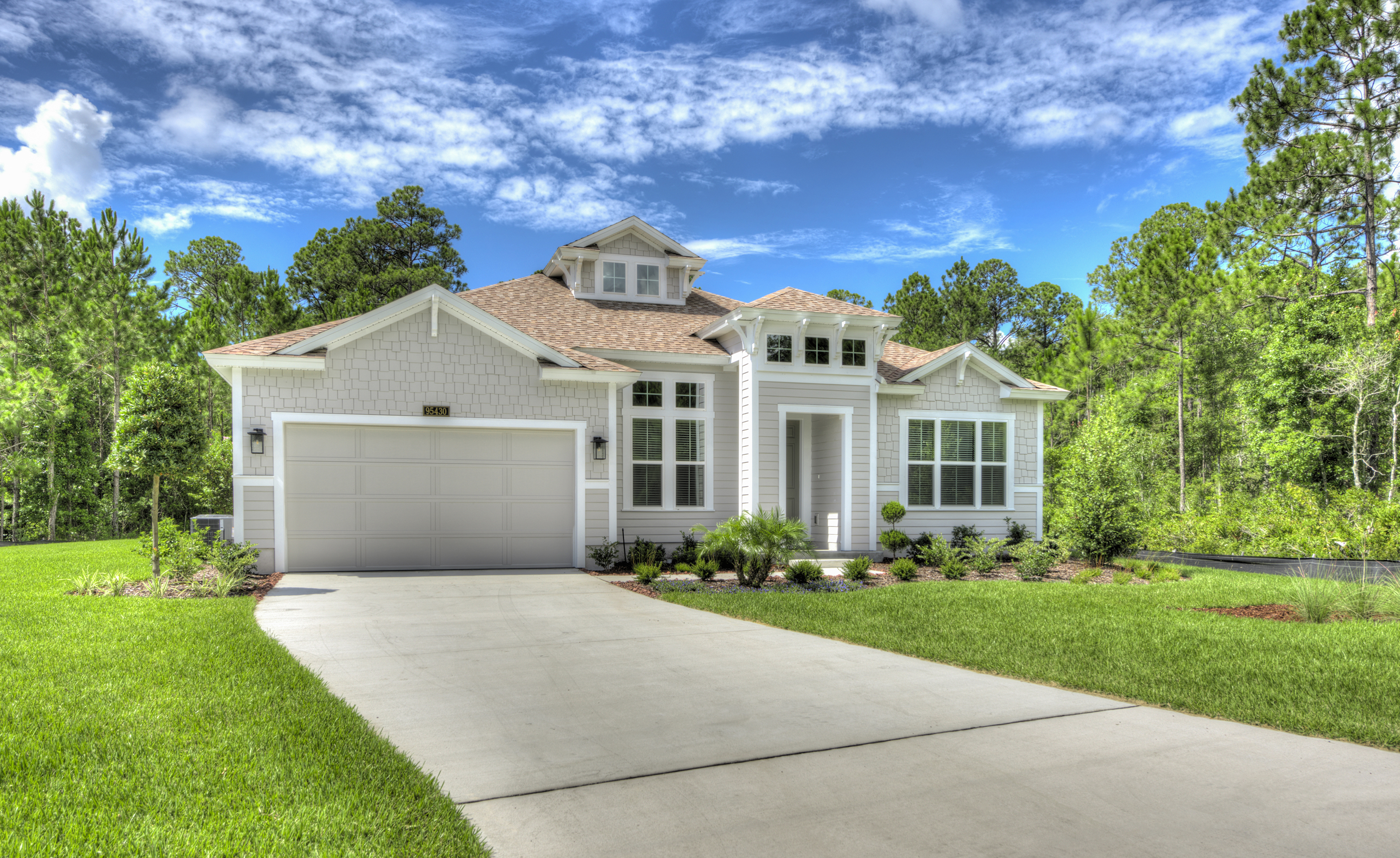 95430 Amelia National Pkwy, Fernandina Beach FL