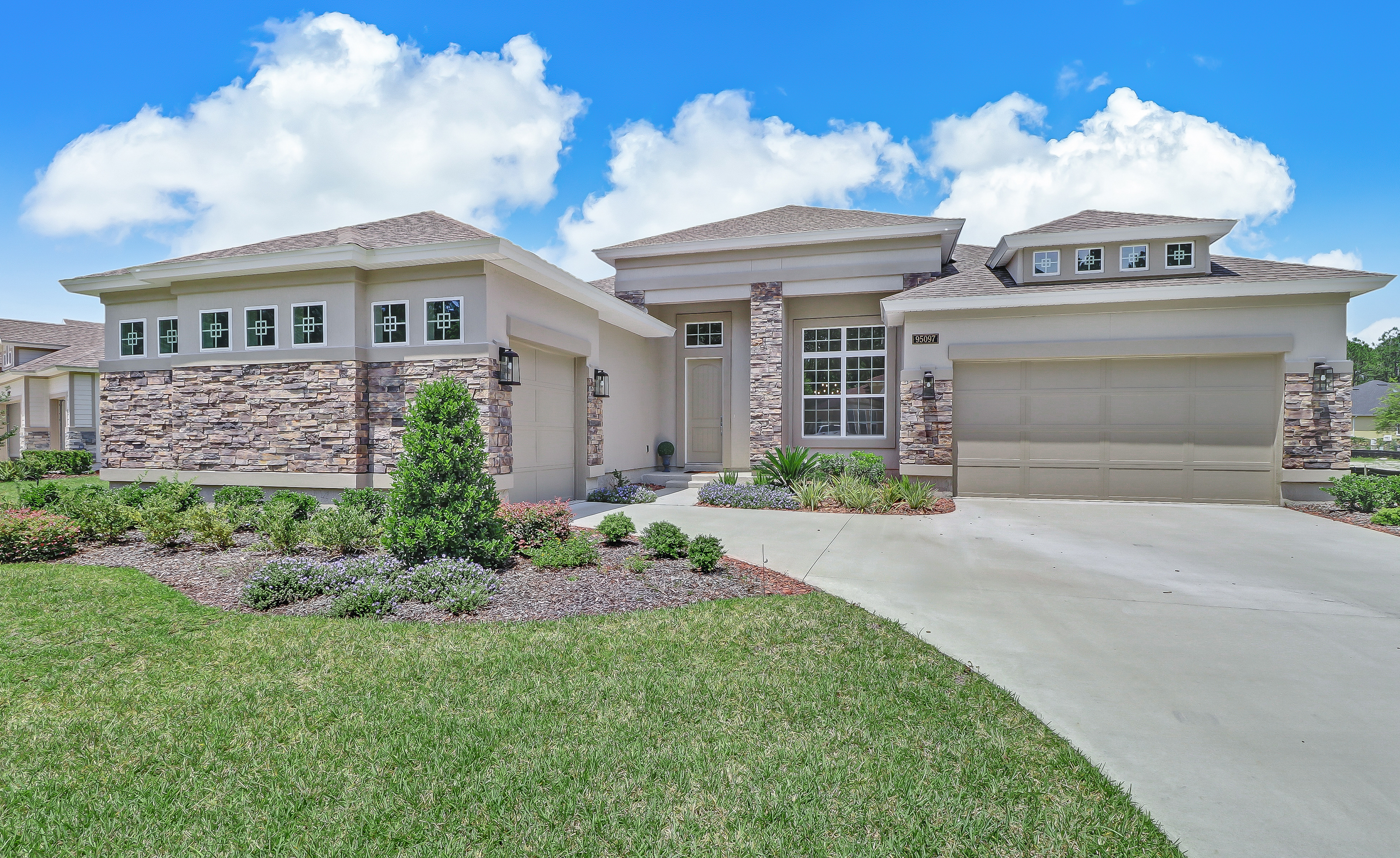 95097 Sweetberry Way, Fernandina Beach FL 32034