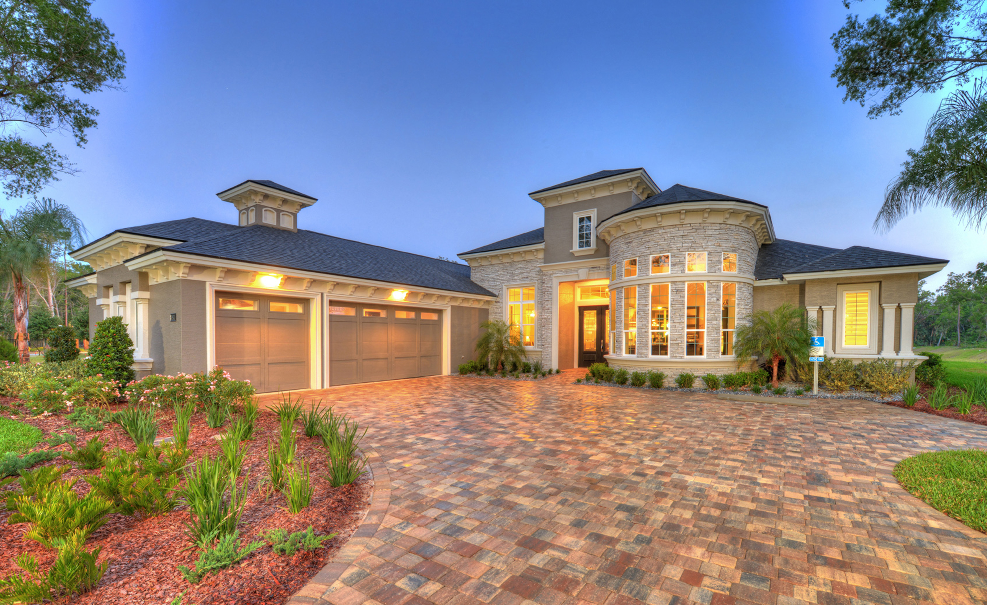1811 Deens Creek Lane, Port Orange