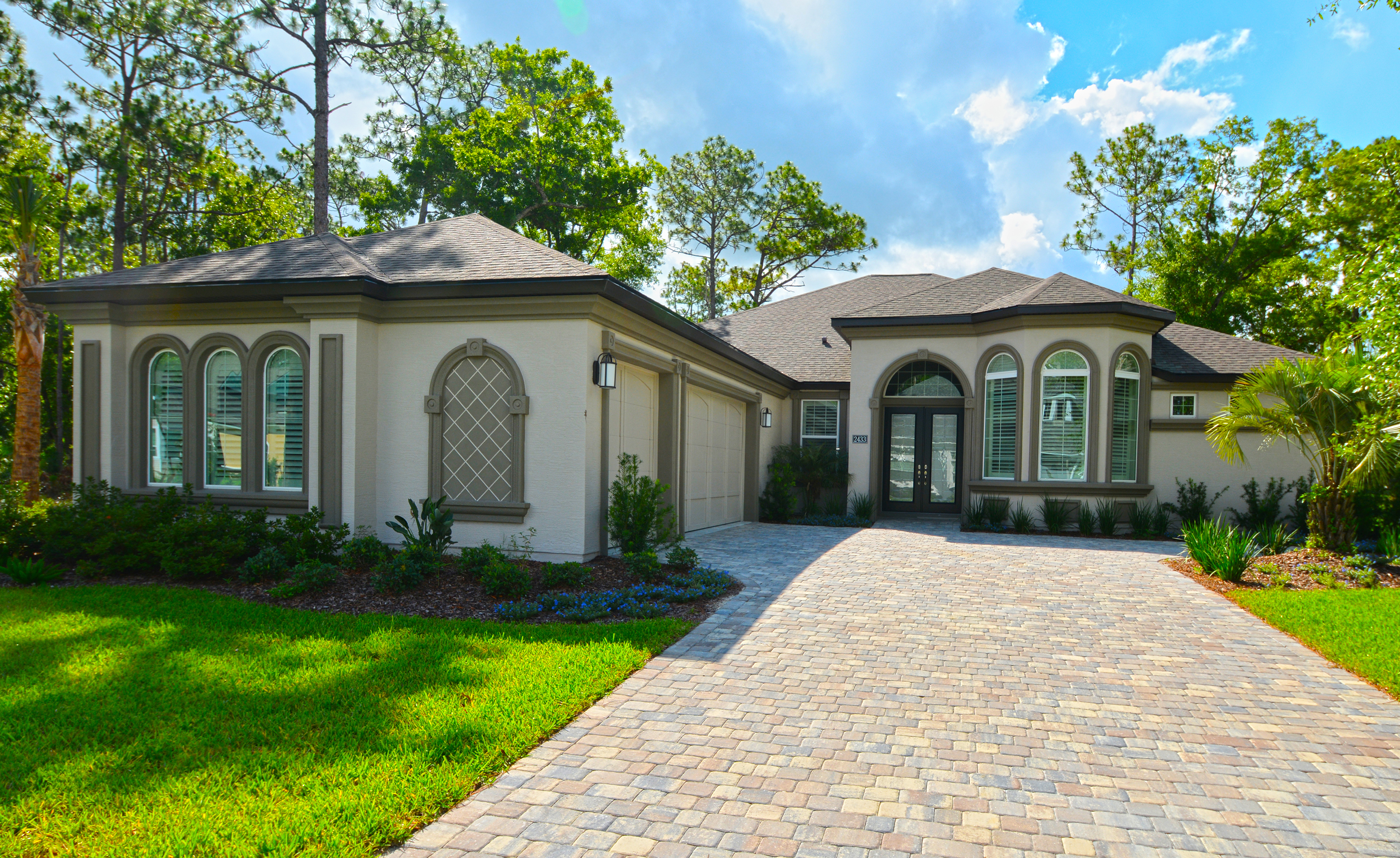 2433 Oak Creek Lane, Port Orange FL