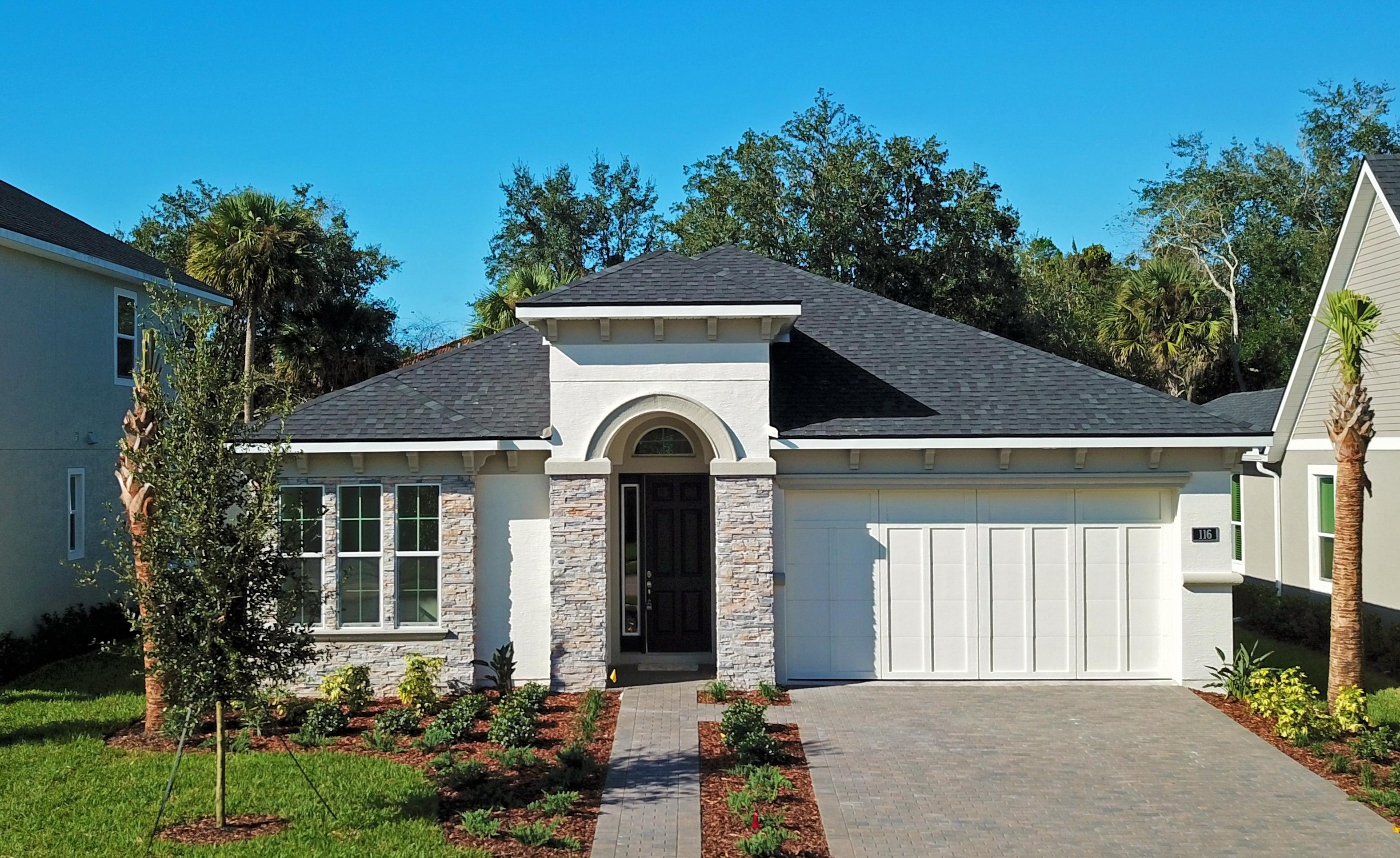 116 Chelsea Place Avenue, Ormond Beach FL 32174