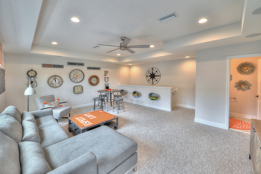nocatee chat sites Coastal oaks at nocatee overall site plan maps & directions maps & directions 300921, -814103  live chat text now about toll brothers career center .