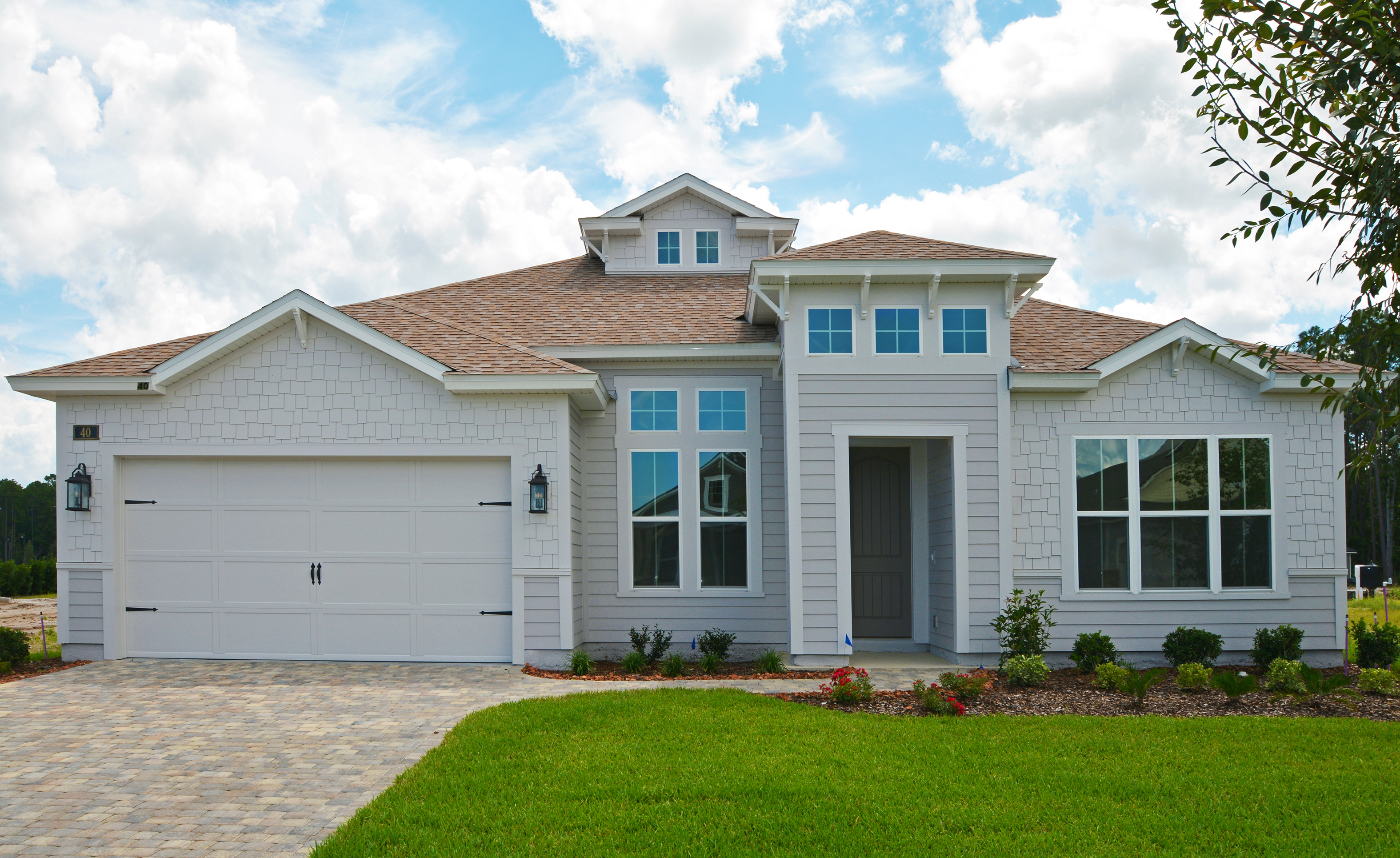 40 Autumn Knoll Court, Ponte Vedra