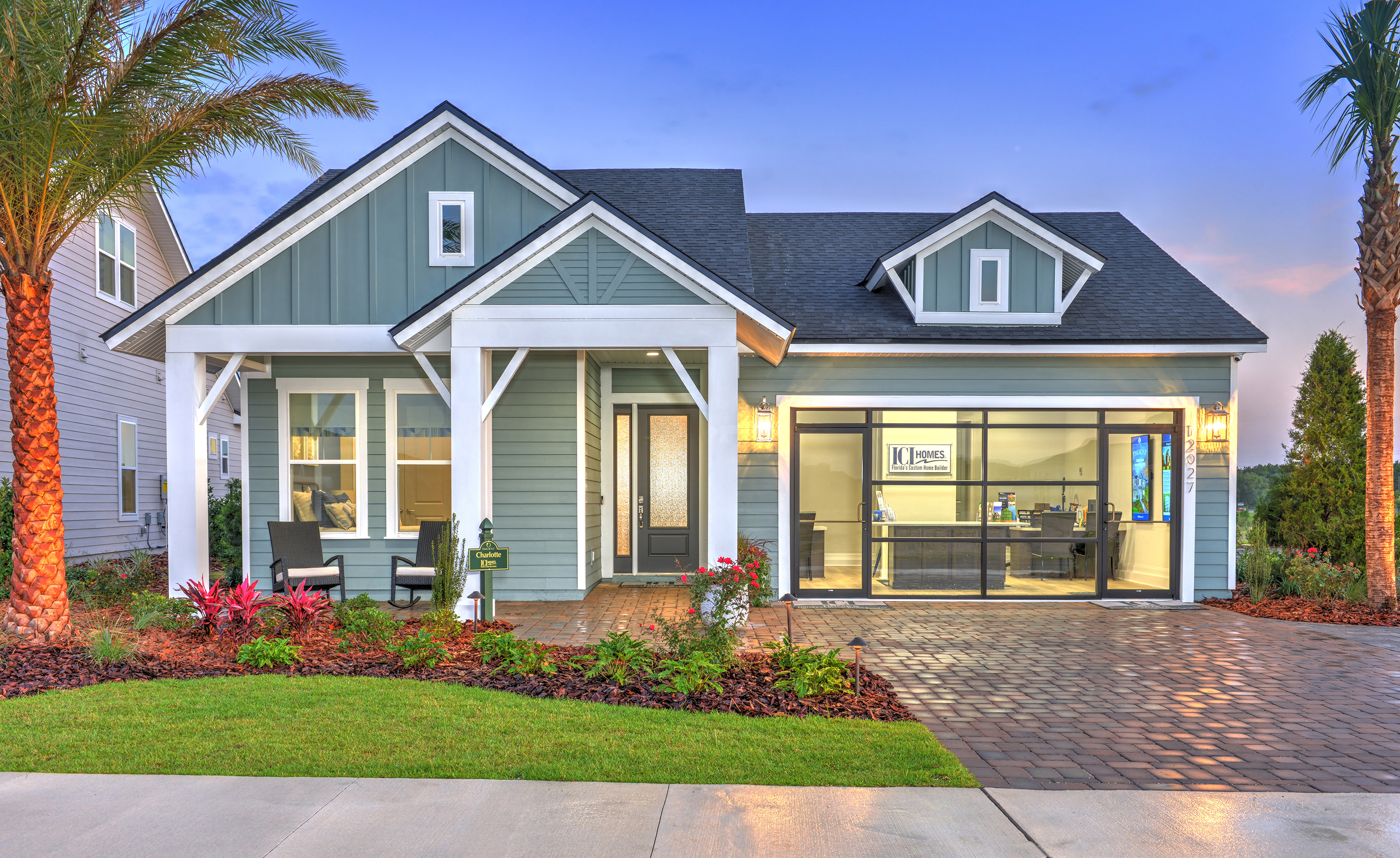 12027 SW 33rd Place, Gainesville FL