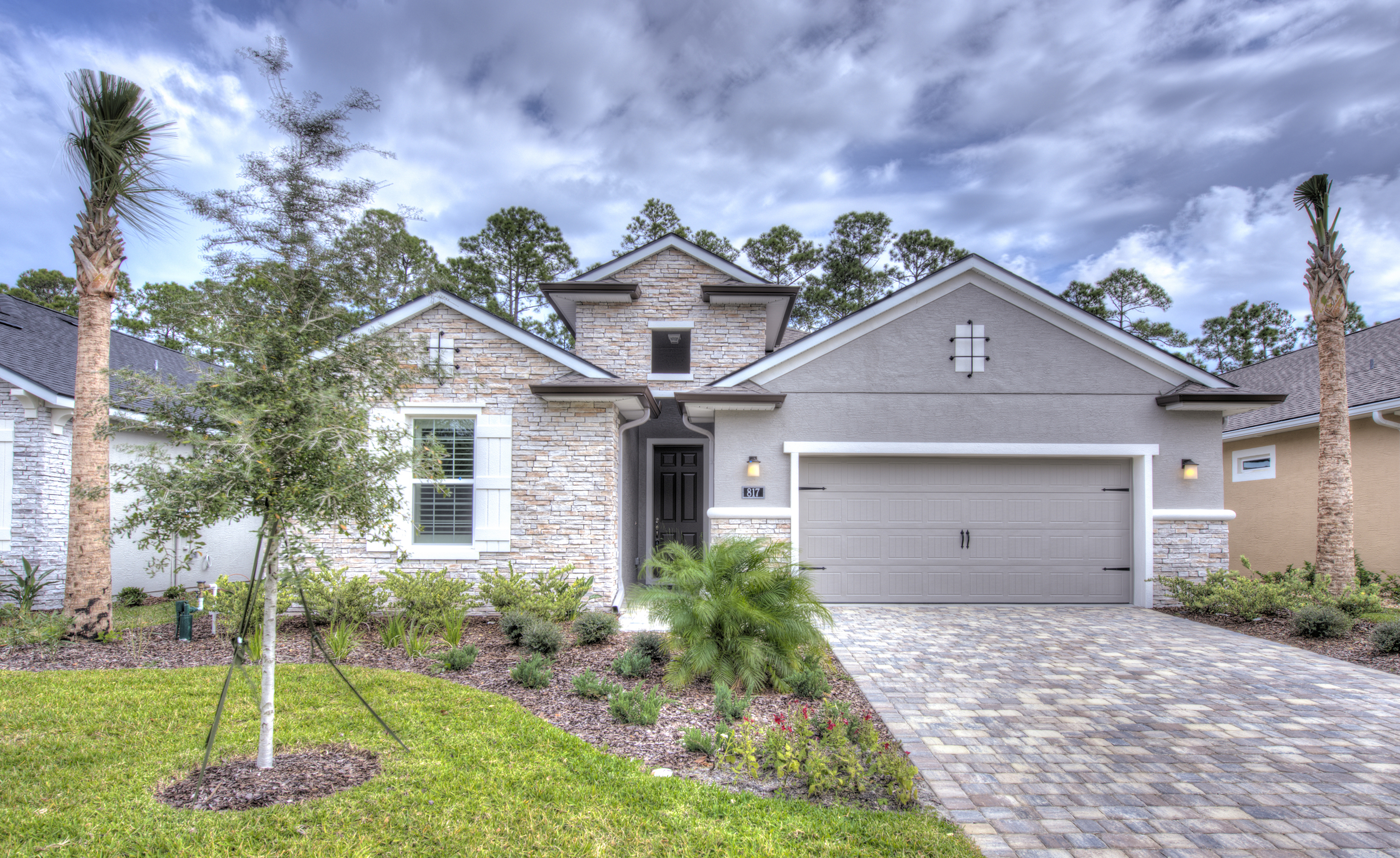 817 Creekwood Drive, Ormond Beach