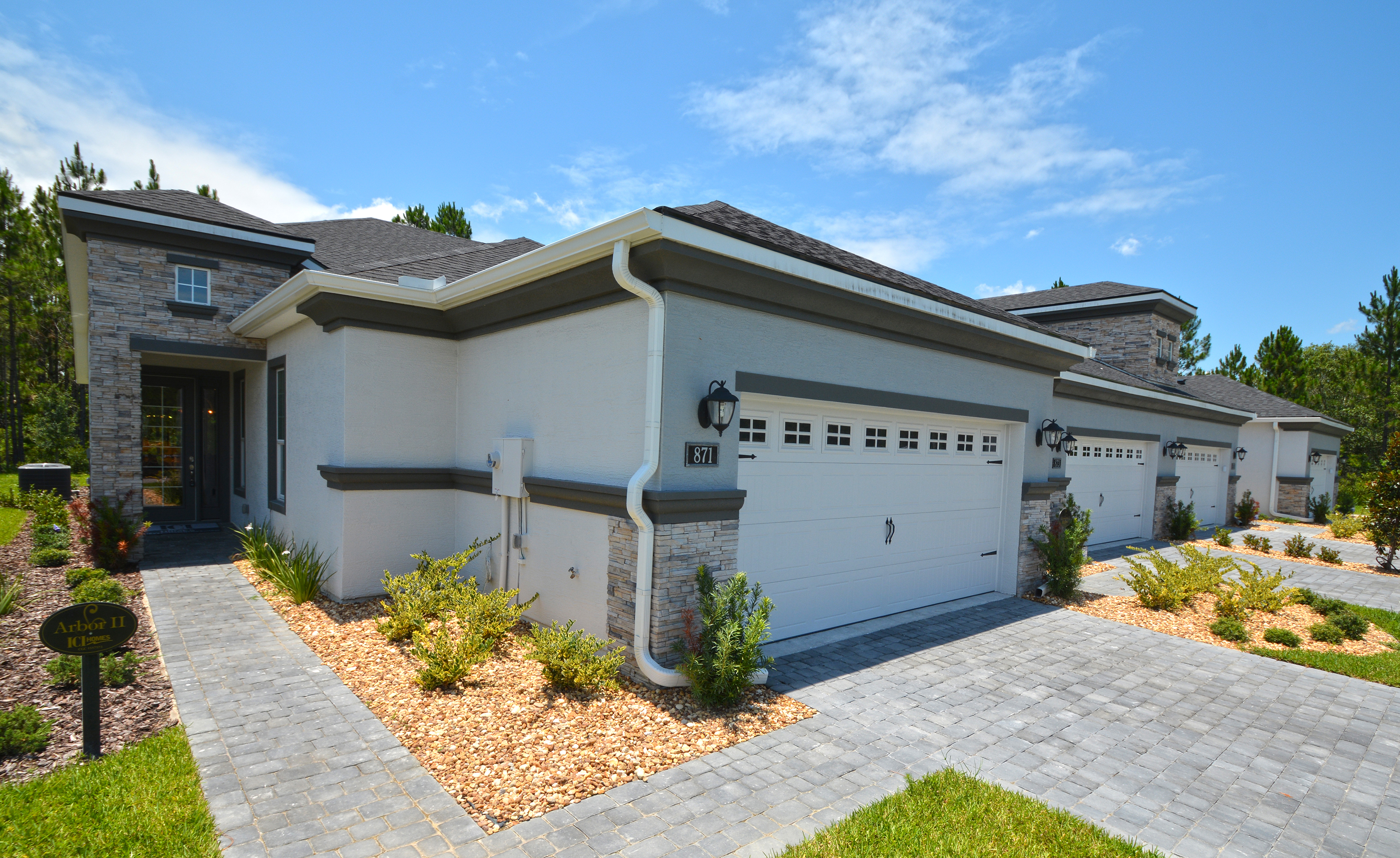 871 Pinewood Drive, Ormond Beach FL