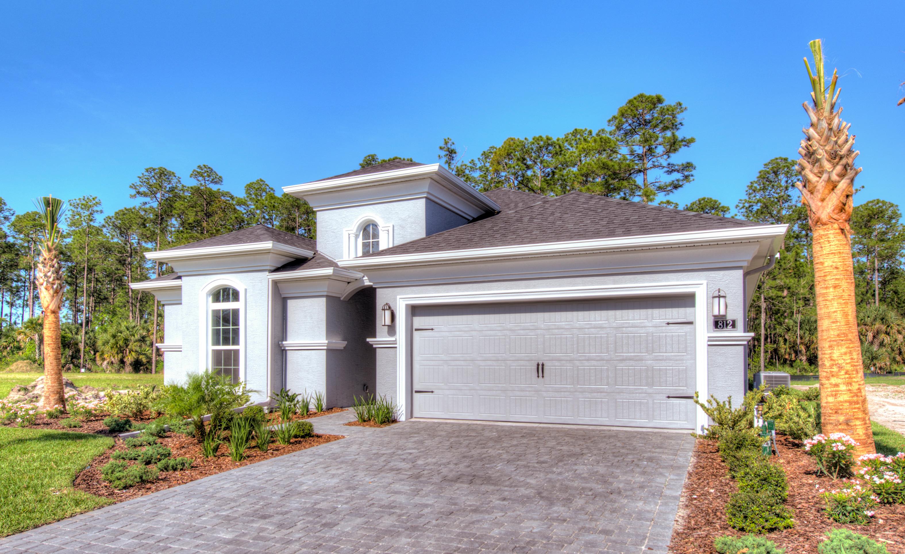 812 Creekwood Drive, Ormond Beach, FL 32174