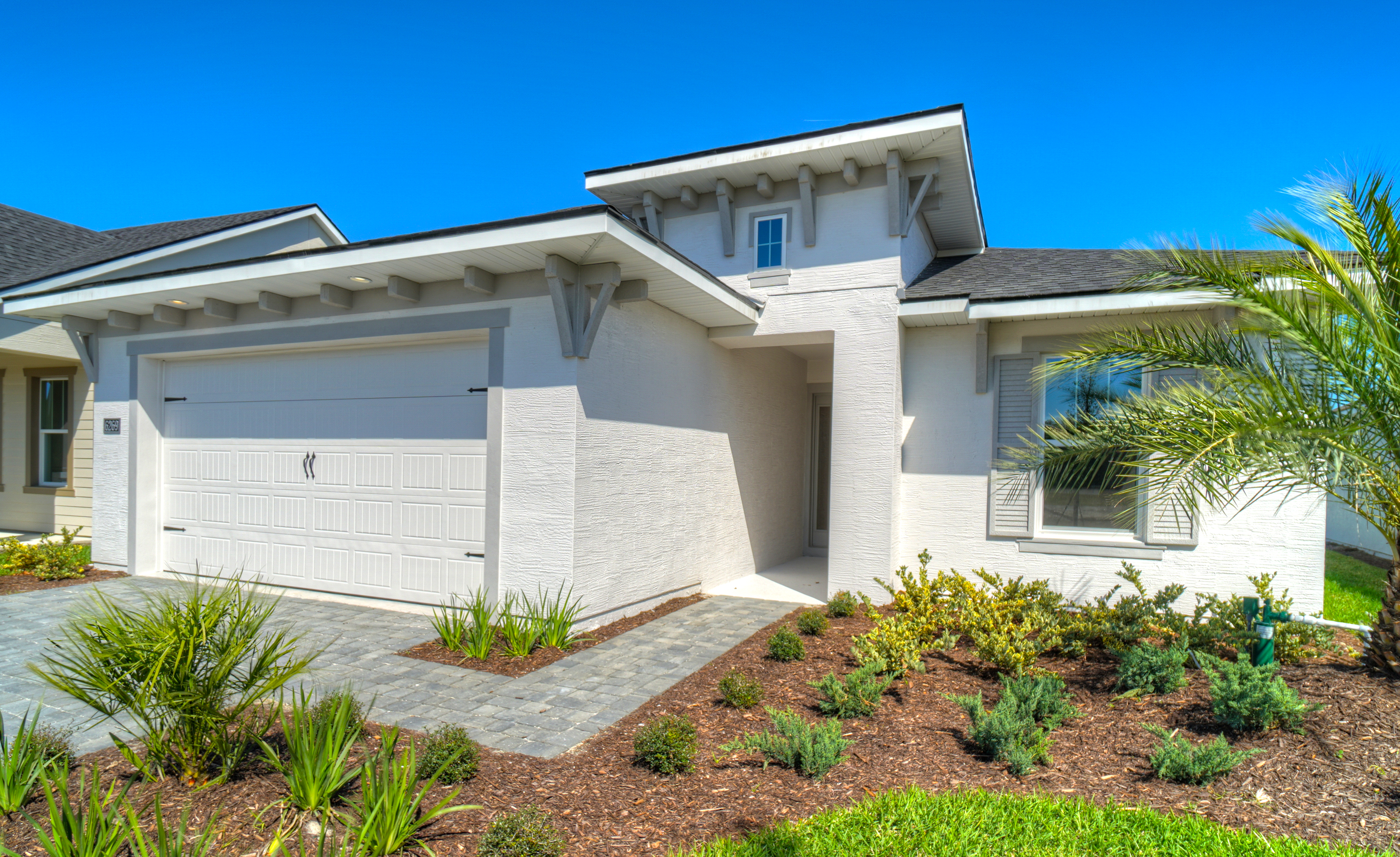 6269 Woodhaven Village, Port Orange FL