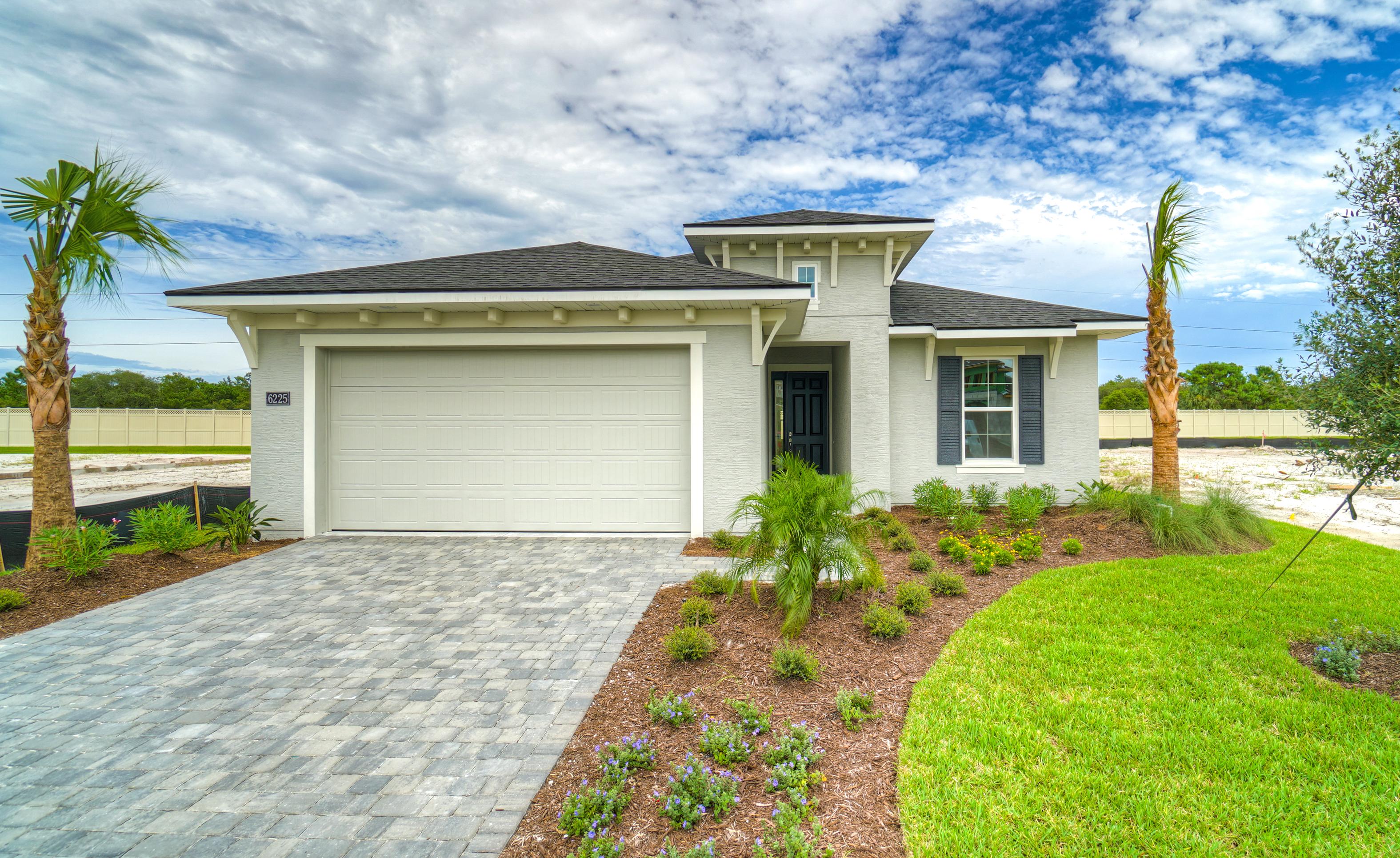 6225 Woodhaven Village, Port Orange FL