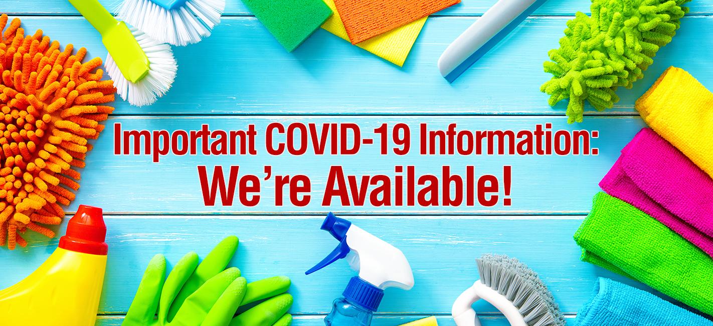 covid-19-response