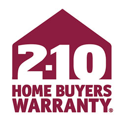 HBW 2-10 Warranty