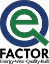 EQ Factor
