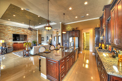 Design Studio | ICI Homes on titan floor plans, clean floor plans, columbia floor plans, omega floor plans, coleman floor plans, remington floor plans, vanguard floor plans, access floor plans, ford floor plans, icon floor plans, crown floor plans, marathon floor plans, go floor plans, icc floor plans, bistro floor plans, sony floor plans, american eagle floor plans, champion floor plans, keystone floor plans, echo floor plans,