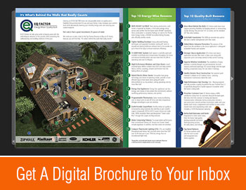 EQ Digital Brochure