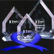 ICI Awards