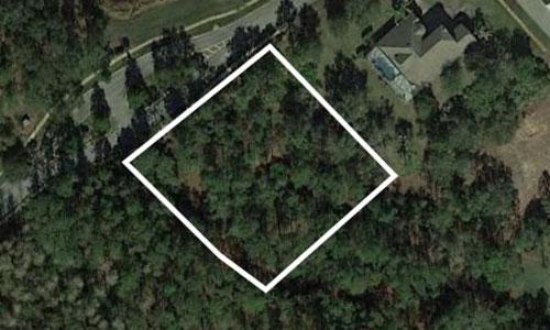 Orlando 1 Acre Lot - 66