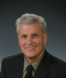 Kirk Malone