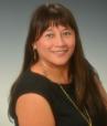 Maria Peralta