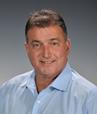 Peter Nette