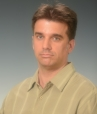 Ronald Padgett